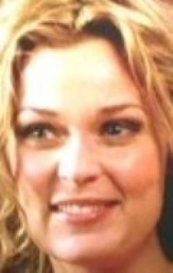 Actress Line Verndal, filmography.