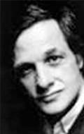 Lino Capolicchio filmography.