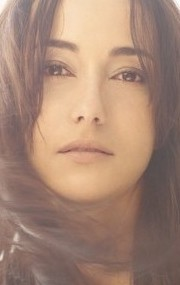 Actress Lisa S., filmography.
