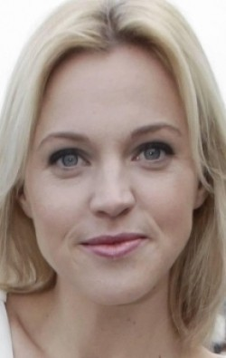 Actress Loes Haverkort, filmography.