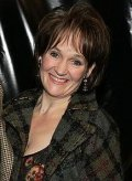 All best and recent Lorraine Ashbourne pictures.