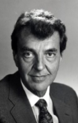 Actor, Producer, Composer Lou Scheimer, filmography.