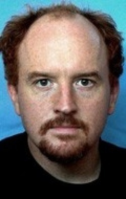 Louis C.K. - wallpapers.