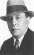 Director, Writer, Producer Louis J. Gasnier, filmography.
