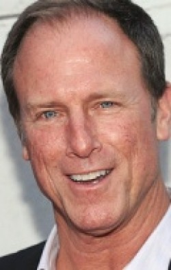 All best and recent Louis Herthum pictures.