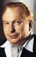 L. Ron Hubbard - wallpapers.
