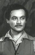 Actor Lubor Tokos, filmography.