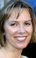 All best and recent Lucinda Jenney pictures.
