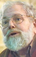 Director, Writer, Producer, Actor Lucian Pintilie, filmography.