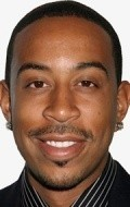 Ludacris - wallpapers.