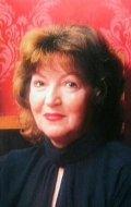 Voice director Ludmila Demyanenko, filmography.