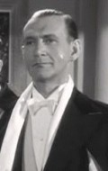 Actor Ludwig Donath, filmography.