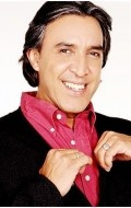 Actor Luis Felipe Tovar, filmography.