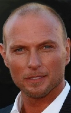 All best and recent Luke Goss pictures.