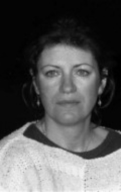 Actress Luminita Gheorghiu, filmography.