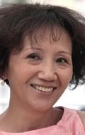 Actress Lu Yi-Ching, filmography.