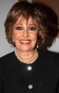 Actress Luz Maria Aguilar, filmography.