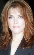 All best and recent Lynda Boyd pictures.