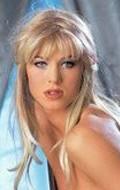 Actress Lynn Stone, filmography.