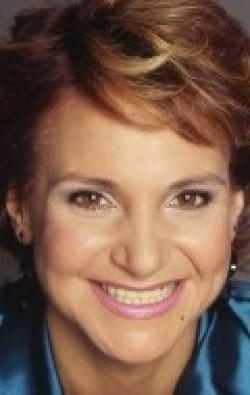 Actress, Voice Lyudmila Artemyeva, filmography.