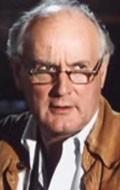 Operator, Director, Writer Mac Ahlberg, filmography.