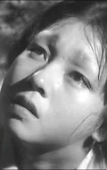 Actress Machiko Kyo, filmography.