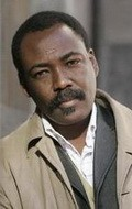 Director, Writer, Actor, Producer, Operator Mahamat-Saleh Haroun, filmography.