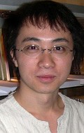 Director, Writer, Producer, Operator, Editor, Actor, Design Makoto Shinkai, filmography.