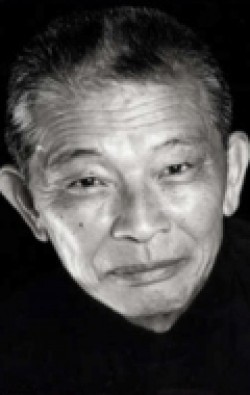 Actor, Design Mako, filmography.