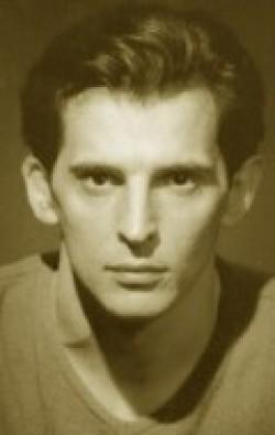 Maksim Dakhnenko filmography.