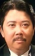 Actor, Director, Writer, Producer Manfred Wong, filmography.