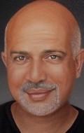 Actor Manoj Sood, filmography.