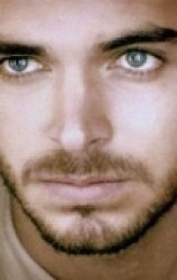 Actor, Producer Manolo Cardona, filmography.