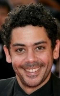 Actor, Director, Writer Manu Payet, filmography.
