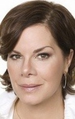 Marcia Gay Harden - wallpapers.