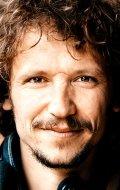 Director, Writer, Actor, Composer, Editor Marcus Rosenmuller, filmography.
