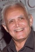 Writer, Actor Mardik Martin, filmography.