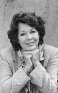 Actress Margarita Lozano, filmography.