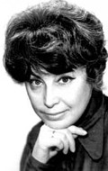 Actress Margarita Korabelnikova, filmography.