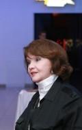Actress Margareta Pislaru, filmography.