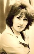 Actress Marga Barbu, filmography.