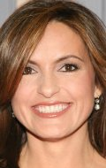 Mariska Hargitay - wallpapers.
