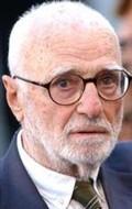 Actor, Director, Writer, Editor Mario Monicelli, filmography.