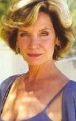Marie-Christine Adam filmography.