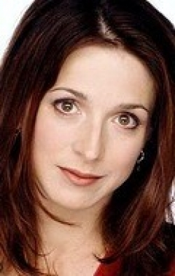 Actress Marin Hinkle, filmography.