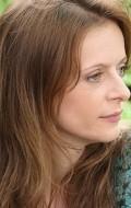 Actress, Director, Writer Maria Luisa Mendonca, filmography.