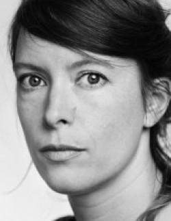 Actress, Writer Maria Kraakman, filmography.
