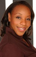 Marianne Jean-Baptiste - wallpapers.