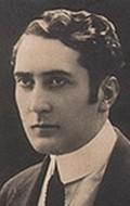 Actor, Director, Writer, Producer, Editor Mario Bonnard, filmography.