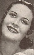 Actress Maria Denis, filmography.